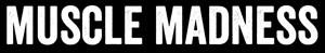 MM-logo-300px