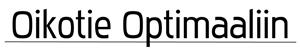 OO-logo-300px