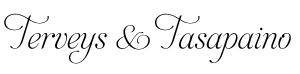 TT-logo-300px
